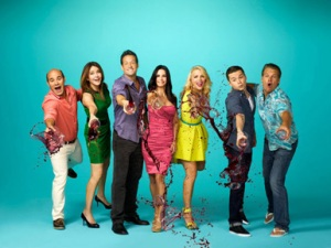 cougar-town-tbs-cast