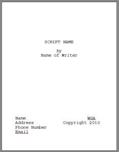 Script_TitlePage