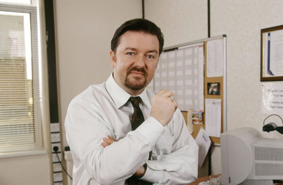 Ricky-Gervais-The-Office