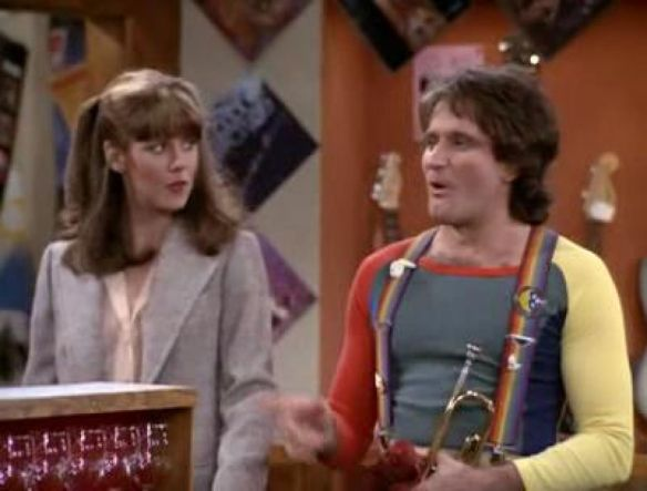 mork-and-mindy-rip-robin-williams