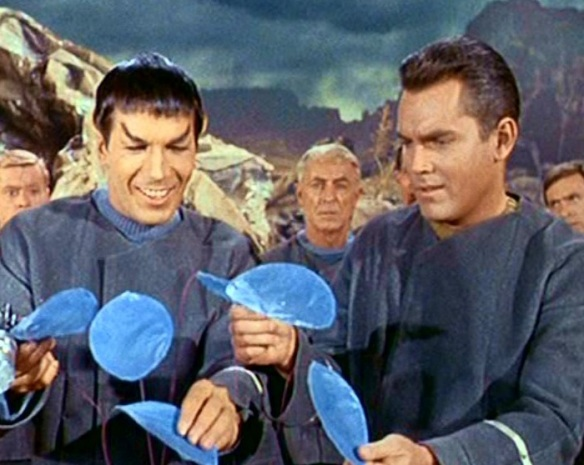spock-the-cage